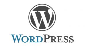 consejos-para-actualizar-wordpress