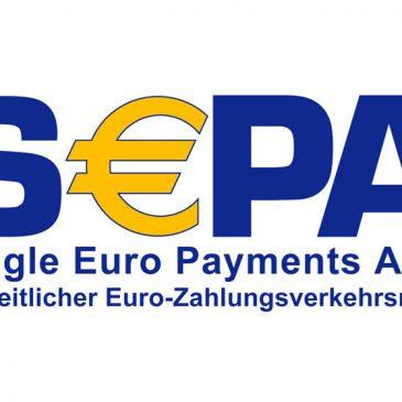 ¿Qué es el SEPA?