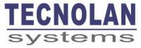 Servicios Informáticos a Medida Tecnolan Systems