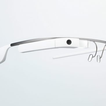 Google Glass ¿invento futuro o real fracaso?