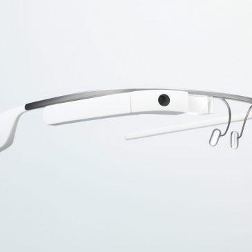 Google Glass ¿invento futuro o real fracaso?