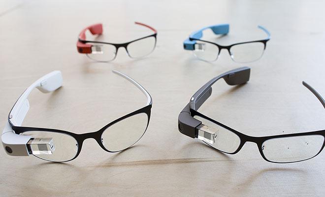 M_Id_458648_Google_Glass