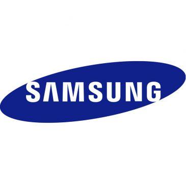 Rumores Samsung Galaxy S6 (posible lanzamiento CES 2015 – Enero)