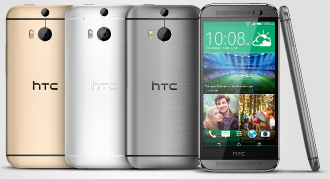 all-new-htc-one-m8-2014