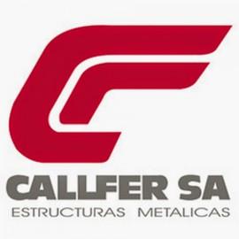 Callfer SA