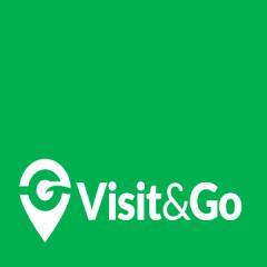 VisitnGo