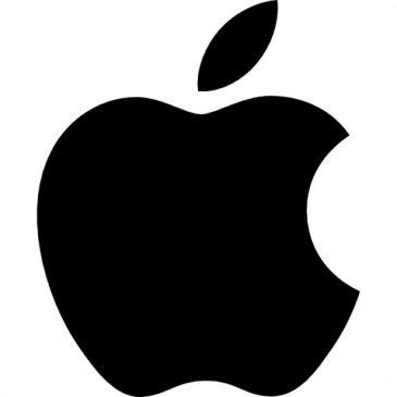 Apple, ¡reacciona!