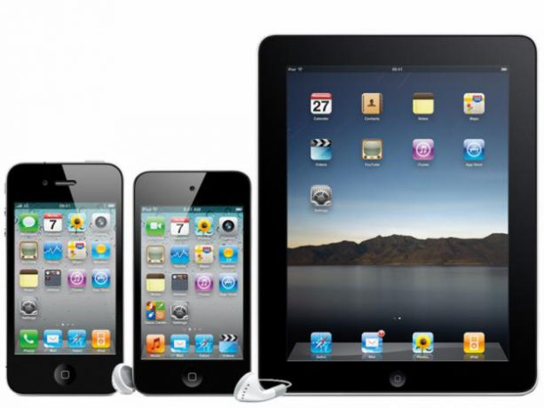 ipod-iphone-ipad