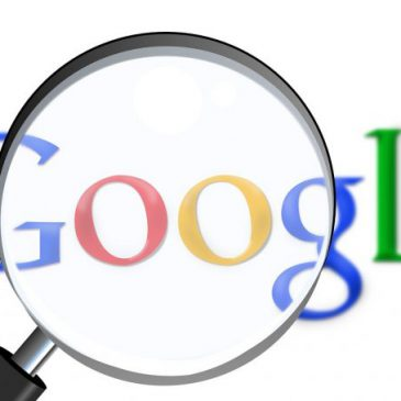 Será Google el buscador predeterminado también en iOS?