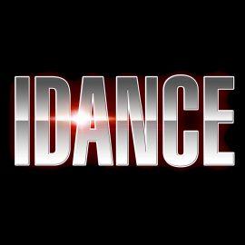 Idance