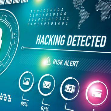 """""""Fruitfly"""", el malware espía de los equipos Mac"""