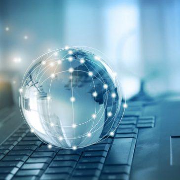 El tsunami digital amenaza a los que no se someten a la transformación tecnológica