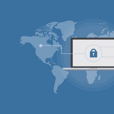 Crean una aplicación para mejorar la confianza en el Internet de las Cosas