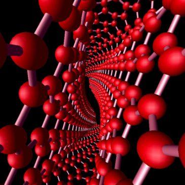 Nanomateriales: soluciones del futuro contra el cambio climático