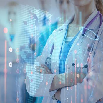 Robótica y Big Data, tecnologías punteras al servicio del paciente