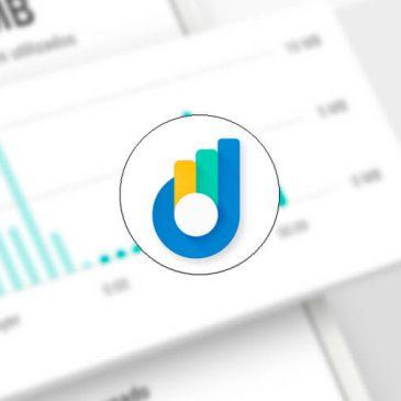 Datally: el velocímetro para datos móviles
