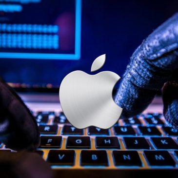 Apple rompe las reglas de seguridad con su sistema operativo High Sierra