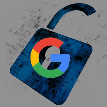 Google nos avisa de las apps que ponen en riesgo nuestra privacidad