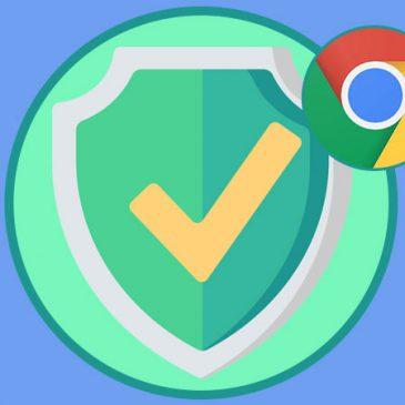 Chrome 68, la nueva versión del navegador de Google no admitirá páginas web Http no seguras