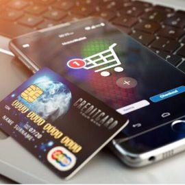 La confianza de las compras online