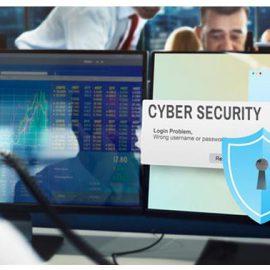 Las empresas aumentan las inversiones en ciberseguridad