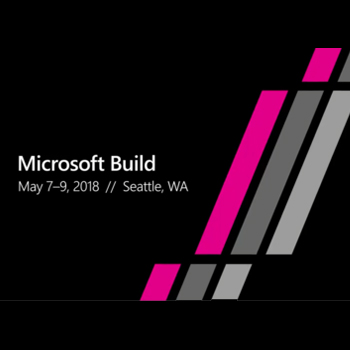 Build 2018: Microsoft acapara la era de la inteligencia artificial.