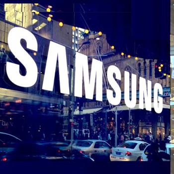 Samsung comercializará el microprocesador más pequeño del mercado en 2019