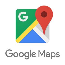 Google Maps avisará de la presencia de los radares de tráfico